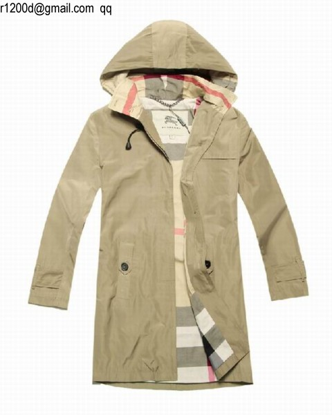 trench coat burberry homme discount acheter trench coat. Black Bedroom Furniture Sets. Home Design Ideas