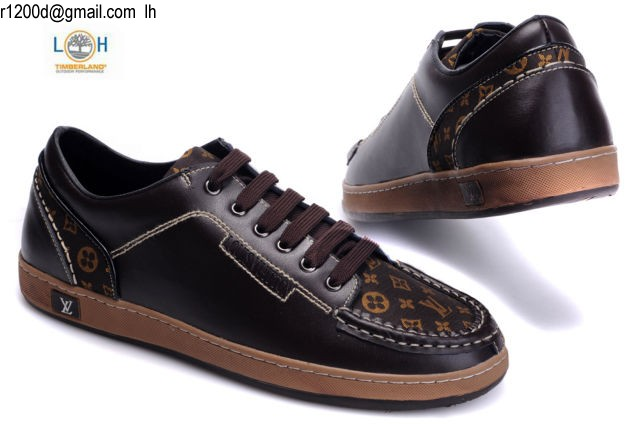 chaussures louis vuitton pour homme chaussures de marque. Black Bedroom Furniture Sets. Home Design Ideas