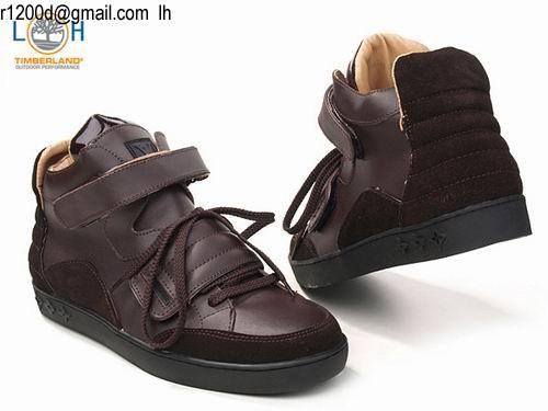 cff4d826a31 louis vuitton chaussures basket