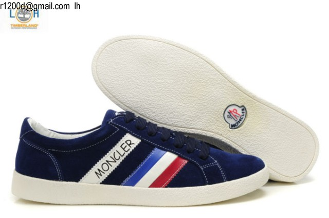 7521648fe4703 chaussure marque pas cher