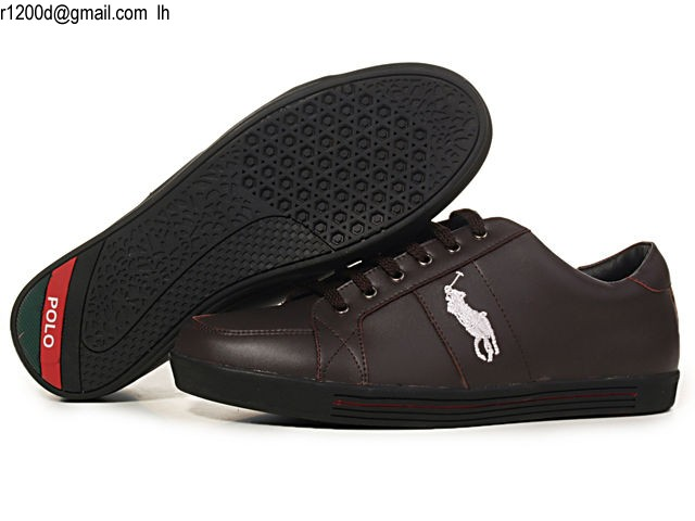 c3fff24f6a7f9 chaussure marque pas cher