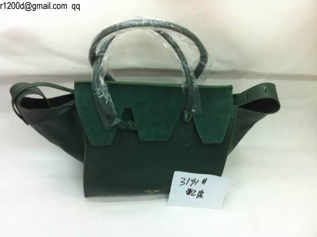 13903b4b23 prix sac a main celine,collection sac a main celine,sac celine prix boutique