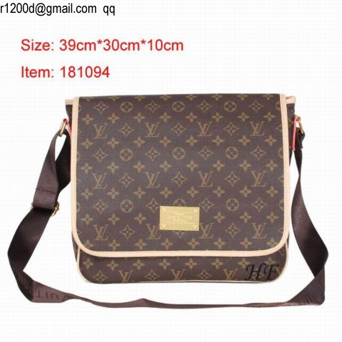 764c77574fa sac louis vuitton pas cher france