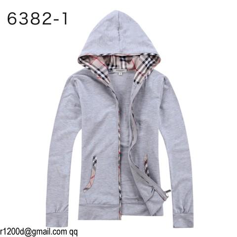 959fa7adbf6a Sweat Burberry Femme Pas Cher