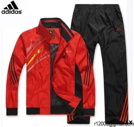 survetement adidas homme france,jogging adidas homme polyester,survetement adidas homme prix discount