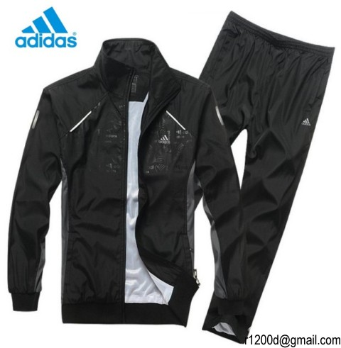 jogging adidas homme noir,survetement adidas homme molleton,survetement adidas homme france