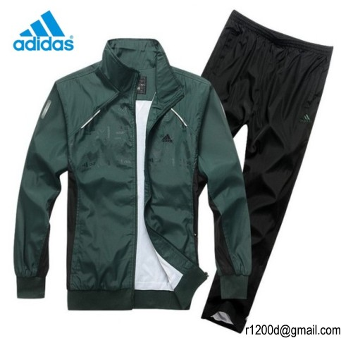 survetement adidas noir et vert,jogging adidas nouvelle collection,jogging adidas homme slim