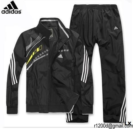 survetement adidas f50 homme,jogging adidas homme molleton,survetement adidas homme prix discount