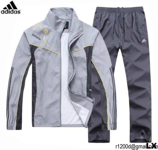 survetement adidas gris,jogging adidas multicolor,jogging adidas homme pas cher