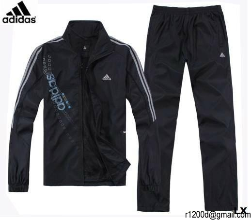 survetement adidas homme original,jogging adidas imitation,survetement adidas homme prix discount