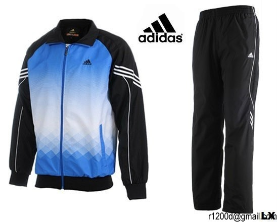 survetement adidas go sport,jogging adidas en gros,survetement adidas homme solde