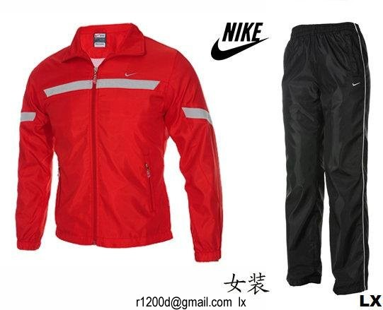 brand new 92aef 5fb04 ensemble jogging nike femme,jogging en coton nike femme,survetement nike  femme nouvelle collection