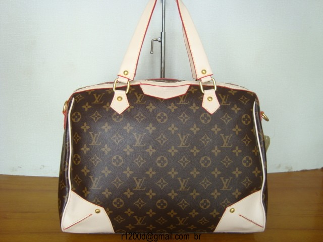 sac a main imitation louis vuitton 7b7cf0d67e1