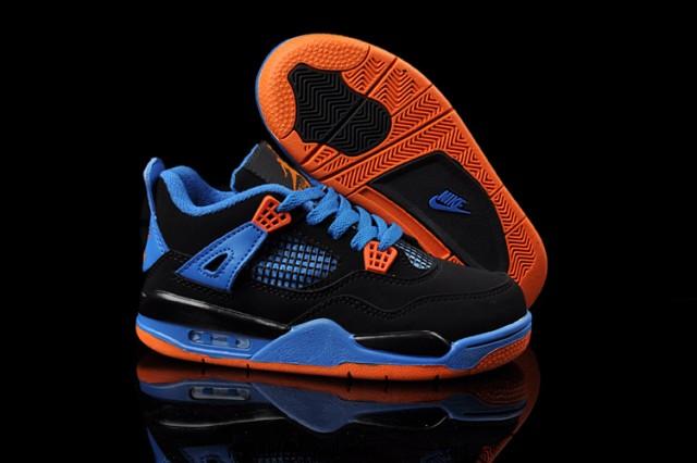 basket garcon de marque achat chaussures enfants air jordan retro 4 enfant. Black Bedroom Furniture Sets. Home Design Ideas