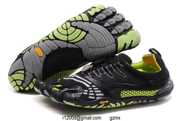 e70ebeae2c0 chaussure vibram five fingers
