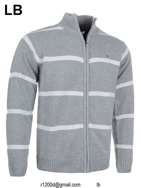 73f98fb8ef pull lacoste homme solde,pull lacoste neuf,pull lacoste homme pas cher
