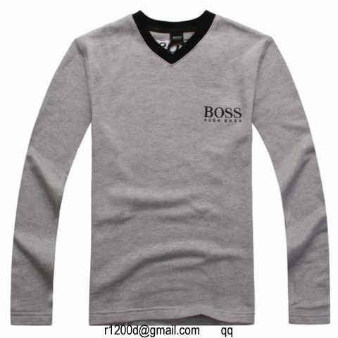 pull hugo boss golf,pull hugo boss gris,pull hugo boss grossiste