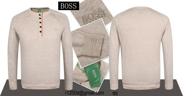 pull hugo boss beige,pull hugo boss collection 2013,pull hugo boss discount