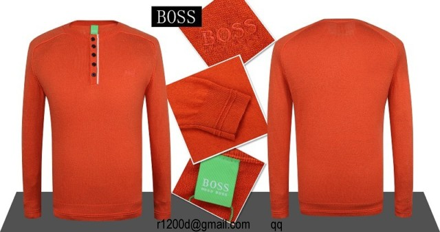 pull hugo boss orange,pull hugo boss cachemire,pull hugo boss discount