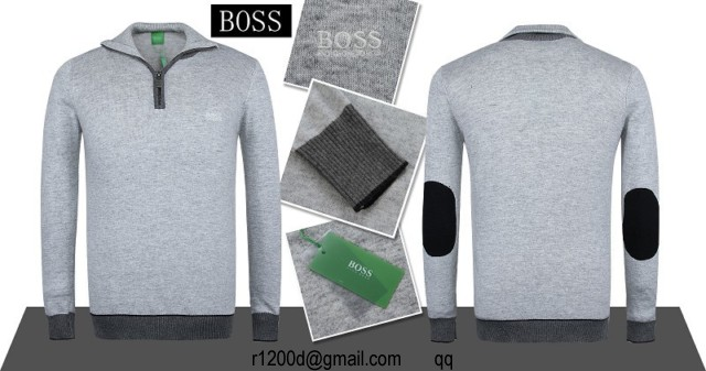pull hugo boss col zippe,pull hugo boss boutique en ligne,solde pull hugo boss