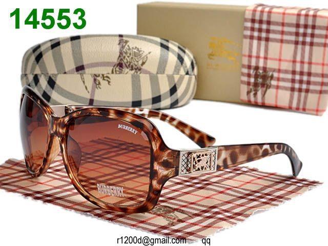 8a59112945404 lunettes de soleil burberry en ligne