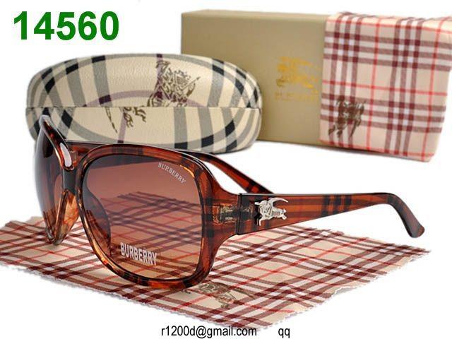 6a709e35d7a79 lunettes de soleil burberry collection 2013