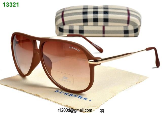 lunettes loupe burberry lunettes de soleil de marque de luxe lunettes de soleil burberry pas. Black Bedroom Furniture Sets. Home Design Ideas