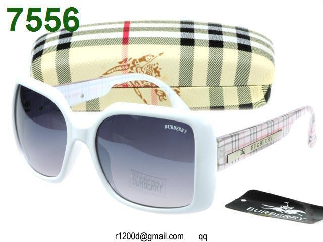 contrefacon burberry achat site de lunette de soleil de marque lunettes de soleil burberry discount. Black Bedroom Furniture Sets. Home Design Ideas