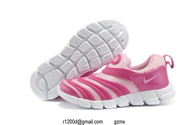 new concept 3379c e5afc 45EUR, nike fille rose,achat chaussures bebe fille,chaussures fille pas cher ,Chaussure nike
