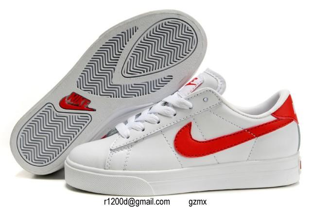 74241a43eb7 vente privee chaussure enfant