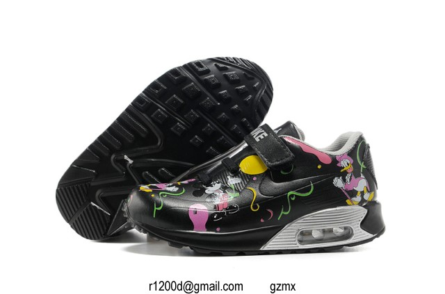 taille 40 6fa54 c0276 basket air max bebe pas cher,baskets air max 90 bebe fille ...