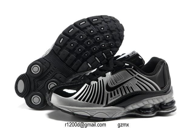 chaussure nike shox enfant pas cher chaussures fille destockage basket enfant chaussure enfant. Black Bedroom Furniture Sets. Home Design Ideas