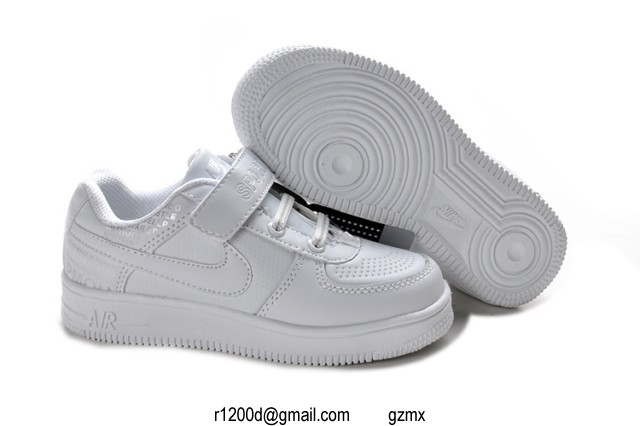 chaussure nike enfant blanc chaussures garcon blanche chaussure hiver dunk enfant. Black Bedroom Furniture Sets. Home Design Ideas