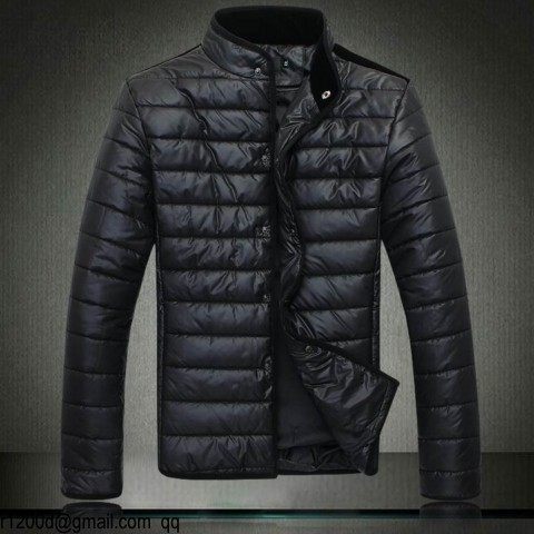 veste hiver dolce gabbana,D茅fil茅 Dolce u0026 Gabbana Pr锚t 脿 porter Automne  hiver 2016 ... 7e22408a5a28