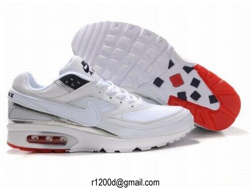 best service fabaf a3854 nouvelle air max bw 2013,basket air max classic pas cher,basket nike air  max bw classic pas cher