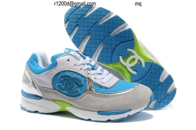 chaussure femme pas cher marque