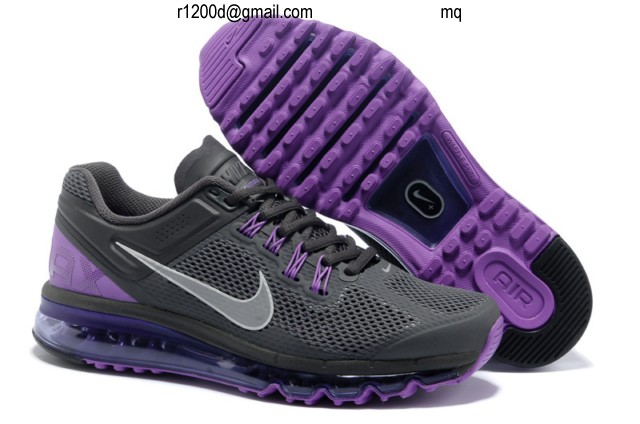 destockage air max 2013 nike air max 2013 collection nike air max 2013 pas cher france. Black Bedroom Furniture Sets. Home Design Ideas