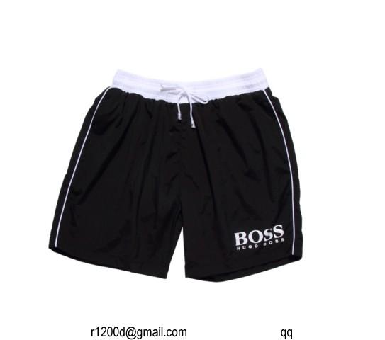 e62c6a24034 hugo boss boxer short