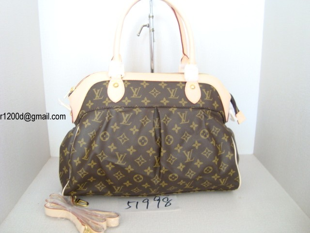 7a961eafd7 Cherche Sac Louis Vuitton Pas Cher | Stanford Center for Opportunity ...