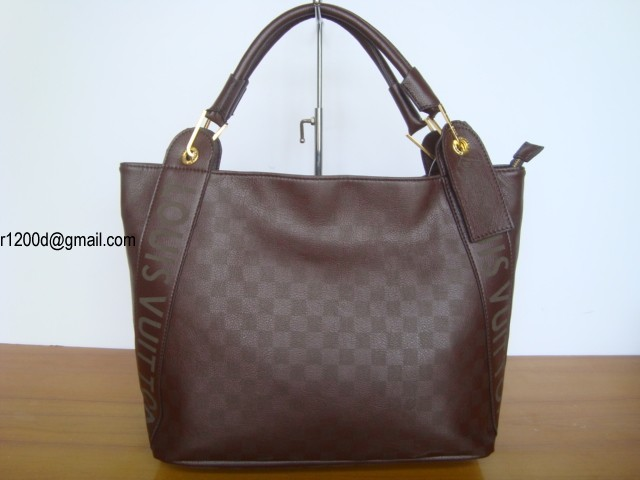 d7fe1404db sac louis vuitton paris prix,sac a main imitation grande marque,sac louis  vuitton