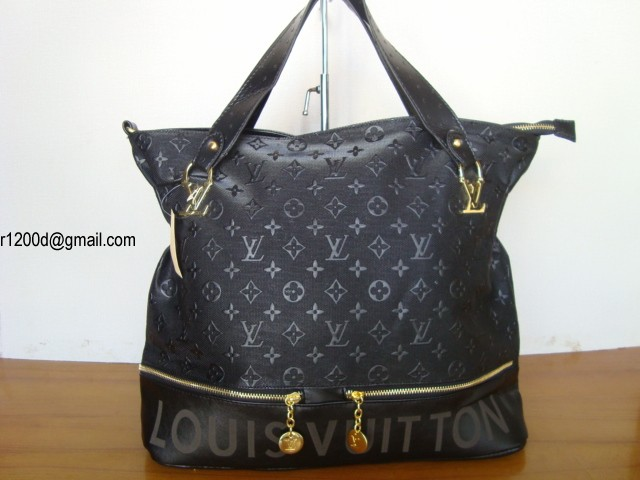 sac a main louis vuitton grossiste sac de marque femme pas. Black Bedroom Furniture Sets. Home Design Ideas