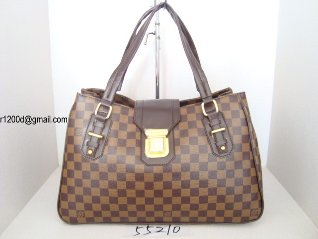 Sac Louis Vuitton Pas Cher Chine Grossiste Sac A Main Italien Sac Louis Vuitton Discount Pas