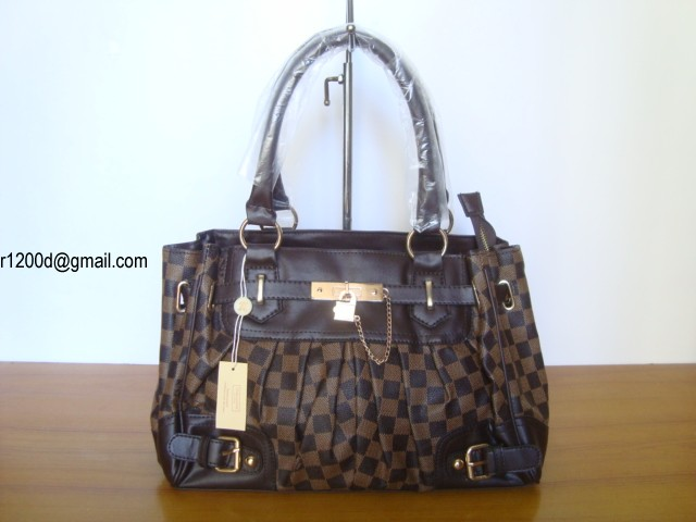 ba47c35194 sac louis vuitton pas cher france,sac louis vuitton prix,sac louis vuitton  damier