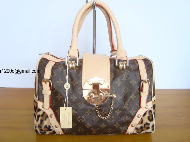 80df5a850a sac louis vuitton femme 2013,magasin de sac a main en ligne,grossiste sac