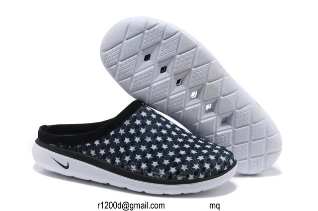 Nike Chaussure France Cher De Converse Intersport Sandales