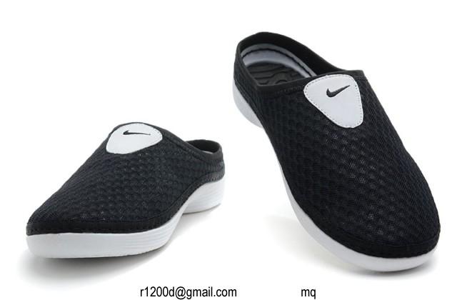 d05caf38742c Plage Chaussure Adulte Bain Nike chaussure De chaussures doeCBrx