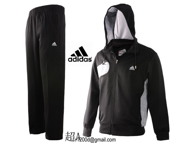 survetement adidas france,jogging adidas capuche,survetement adidas homme prix discount