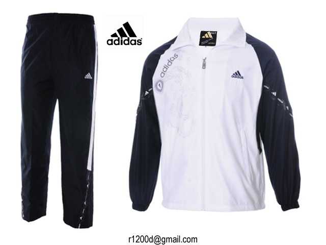 survetement adidas a pression,jogging adidas nouveau model,survetement adidas france pas cher 2013