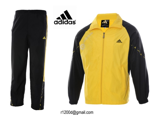 Survetement adidas a la mode nouveau jogging adidas homme survetement adidas france pas cher 2013 - Jogging a la mode ...
