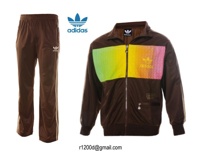 survetement adidas a intersport,jogging adidas pas cher,survetement adidas france pas cher 2013